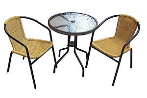 cafemøbler